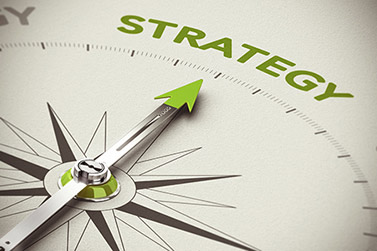 Strategic Positioning and Planning